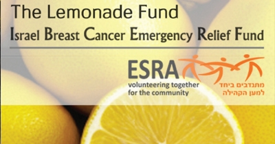 The Lemonade Fund